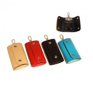 PU-Key-Pouch-M287-40