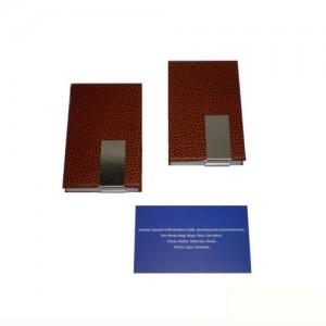 PU-Name-Card-Case-N84009-36