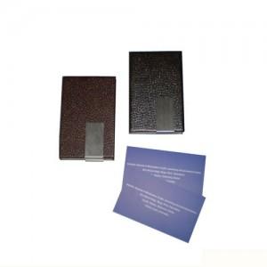 PU-Name-Card-Case-N84011-36