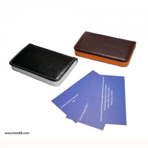 PU-Name-Card-Case-N84012-50