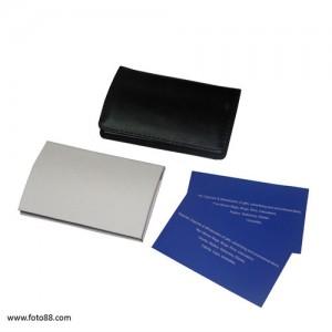 PU-Name-Card-Case-N84016-46