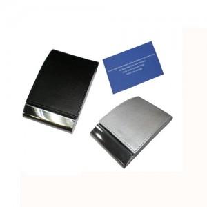 PU-Name-Card-Case-N84018-50
