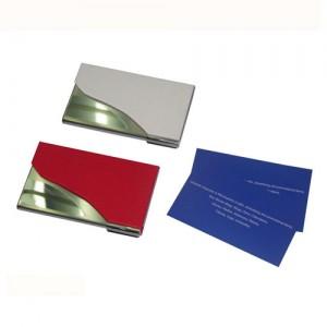 PU-Name-Card-Case-N84023-50