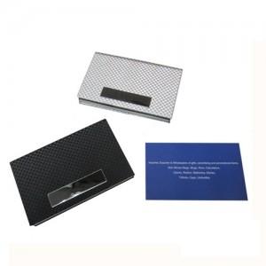 PU-Name-Card-Case-N84026-50