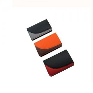 PU-Name-Card-Case-N84035-52