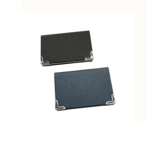 PU-Name-Card-Case-N84036-52