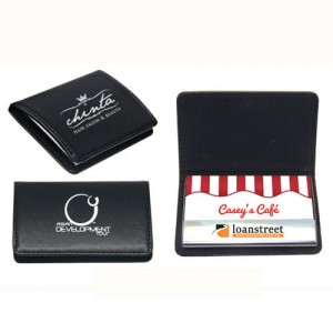PU-Name-Card-Holder-EEZ201-50