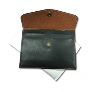 PU-Passport-Holder-M828-54