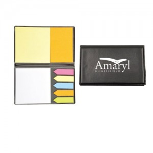 PU-Sticky-Notes-FT4321-19
