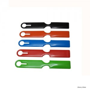 PVC-Luggage-Tag-NLT618-16