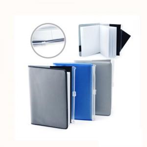 PVC-Notebook-AYLU1022-38
