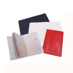 PVC-Passport-Holder-M184-12