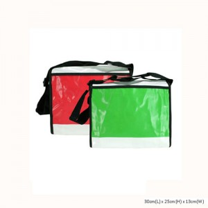 PVC-Sling-Bag-ATSP009-40