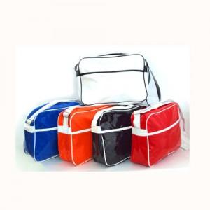 PVC-Sling-Bag-M45-80