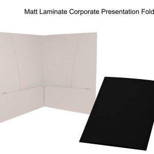 Paper-Folder-NCFD101-34