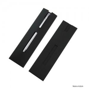 Paper-Pen-Sleeve-NMBX180-4