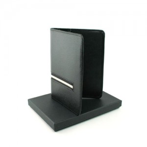 Passport-Holder-ALPH005-170