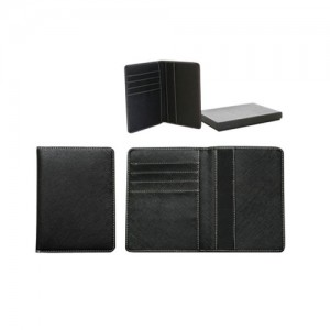 Passport-Holder-ALPH007-100