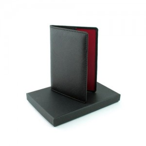 Passport-Holder-ALPH0503-90