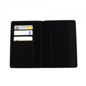 Passport-Holder-ILH2001C-150