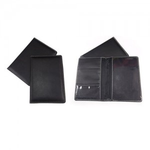 Passport-Holder-M243-56