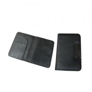 Passport-Holder-NPH1818-78