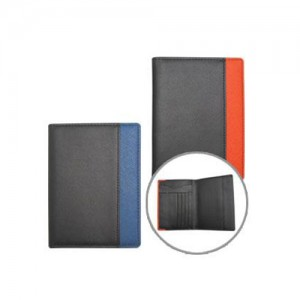 Passport-Holder-P1367-90MOQ500