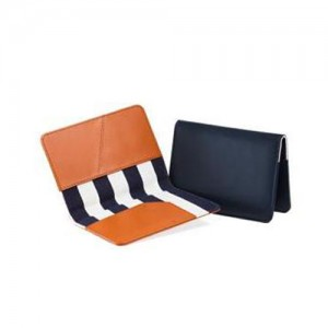 Passport-Holder-P1381-110MOQ500