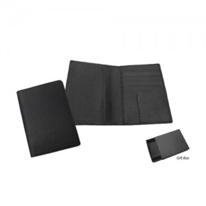 Passport-Holder-RM1225-110
