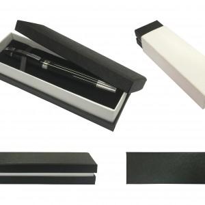 Pen-Box-M811-24
