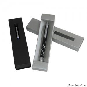 Pen-Box-NMBX169-9