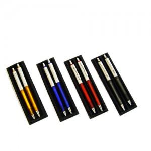 Pen-Gift-Set-IS20-44