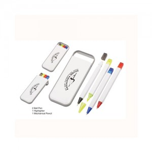 Pen-Set-FT5261-29