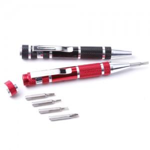 Pen-Shape-Tools-OP1716-27