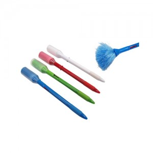 Pen-w-Brush-M273-18
