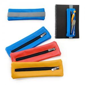Pencil-Case-ATSP1064-24