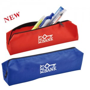 Pencil-Case-FT7154-12
