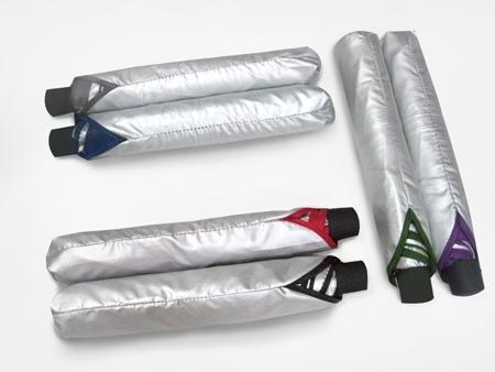 Pencil-Umbrella-w-UV-Layer-UPC11SP-110