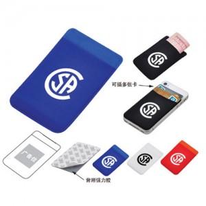 Phone-Card-Holder-FT0493-25