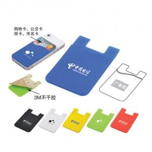 Phone-Card-Holder-FT3393-13