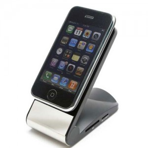 Phone-Holder-Card-Reader-Hub-OP0808-176