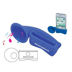 Phone-Holder-Horn-FT1093-16