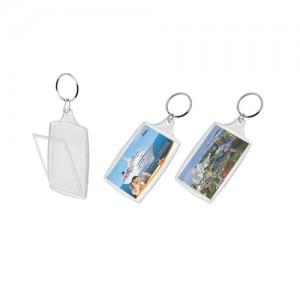 Photo-Key-Holder-EKP01-20
