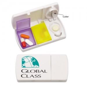 Pill-Box-FT3023-12