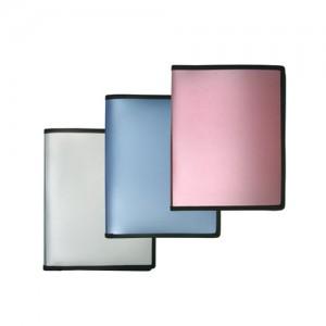 Plastic-Folder-AFDF008-30