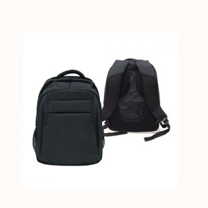 Platinum-Laptop-Backpack-JPC1537-380