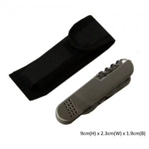 Pocket-Knife-NK5011SD-56