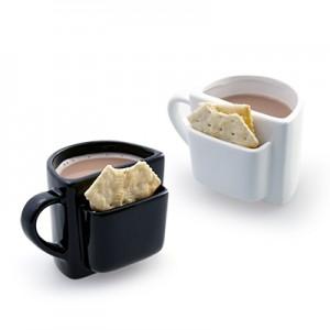 Pocket-Mug-AUMG1114-38