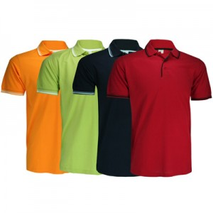 Polo-Pique-CVC-Cotton-ASPT0116-80