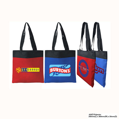 Polyester-Tote-Bag-EMP18-38